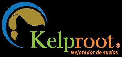 Kelproot Logo