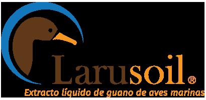 Larusoil